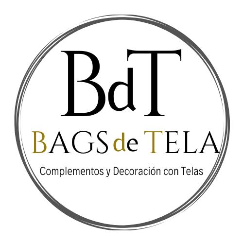 Bags de Tela