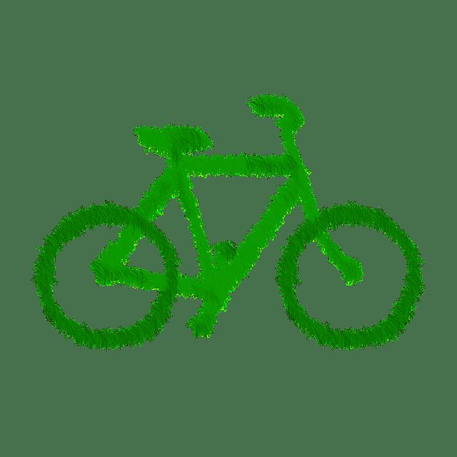 Logo Bici- reciclar