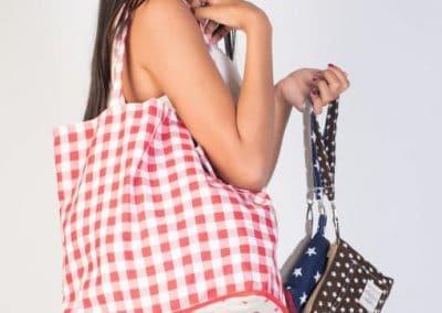 Bolsas_para_compra_vichy_y_estrellas